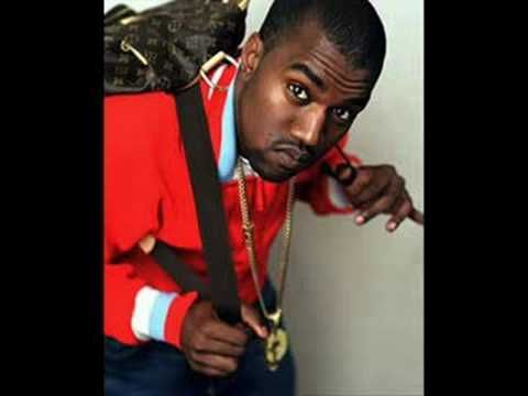 AWESOME. Kanye West - Gold Digger - Beethoven's 5th
