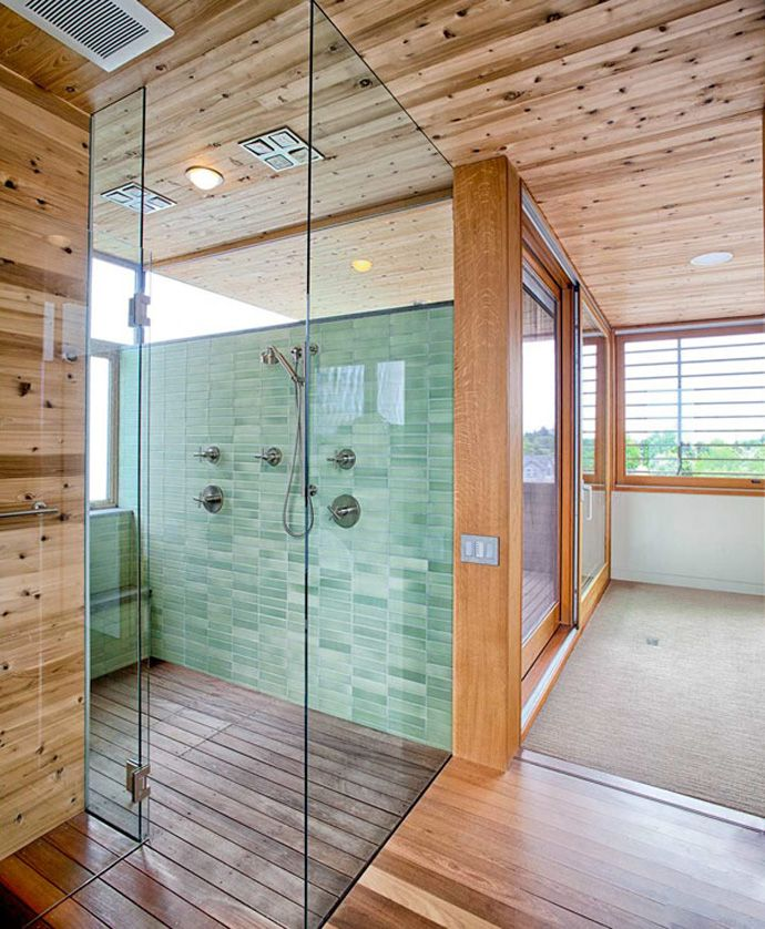 Modern Home Bathroom best 25+ modern homes for sale ideas only on pinterest | mcm sale