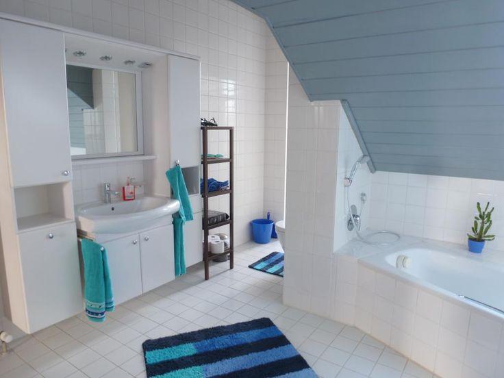 17 beste ideer om Schöne Badezimmer på Pinterest Fliesen auf - sch ne badezimmer bilder