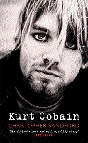 In this compelling biography, Christopher Sandford explores the full, inside story of Kurt Cobain. From the disruptive childhood which had such a crucial impact on Cobains personality to the ambitious