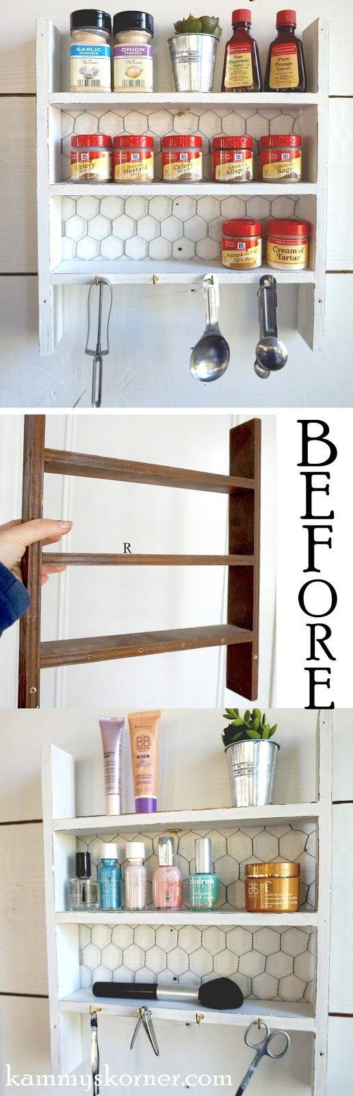 72 best DIY images on Pinterest | Before after, Home ideas and Craft