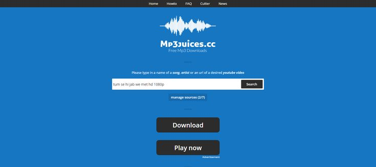 Mp3 juice Best free MP3 downloads site Free mp3 music