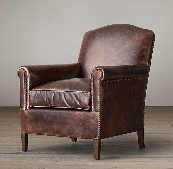 1232 Best Furnish Images On Pinterest Furniture Night