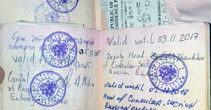 One year of passports renewal - human trafficking.pdf