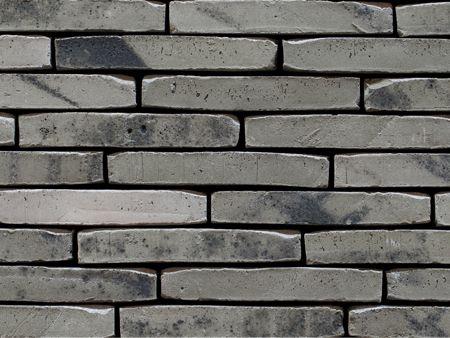 Vande Moortel Facing brick linea 7036
