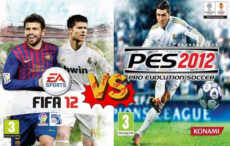 Mejor gol de Marzo en PES o FIFA || #FIFA #PES #ProEvolutionSoccer #videojuegos #ocio #competiciones