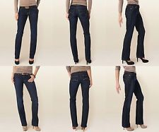 Mustang jeans hose new oregon