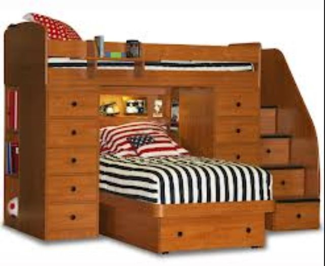 1000 Images About Raised Bed Bedroom Storage On Pinterest
