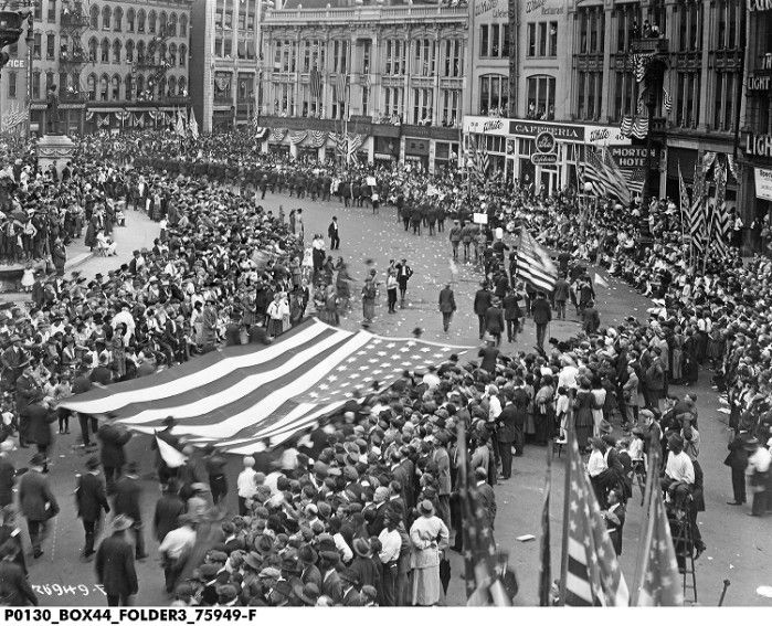 92 best images about grand army of the republic on for Elwood kansas city hall