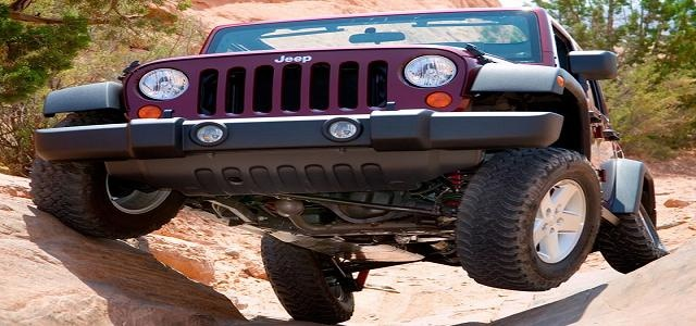 jeep dodge jeep jeep dodge rams jeep wrangler sahara 2012 jeep. Cars Review. Best American Auto & Cars Review