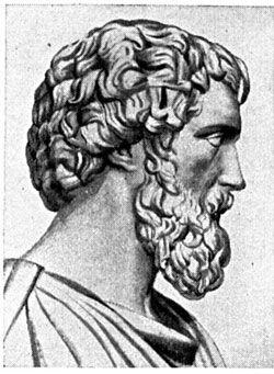 Didius-Julianus