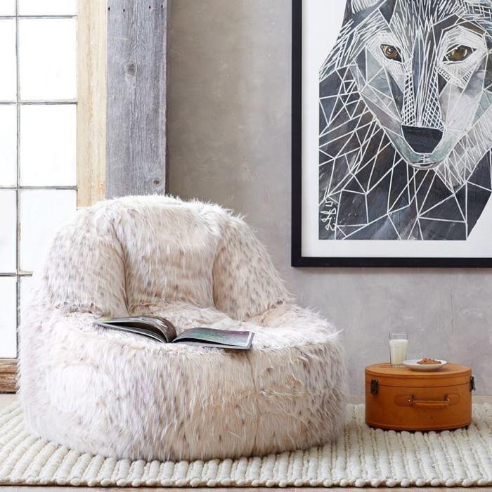 1000 id es sur le th me fausse peinture sur pinterest. Black Bedroom Furniture Sets. Home Design Ideas