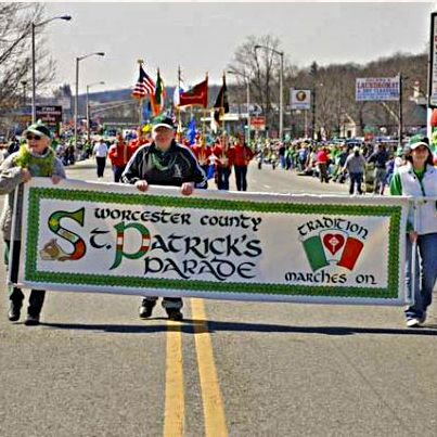 memorial day parade st clair shores