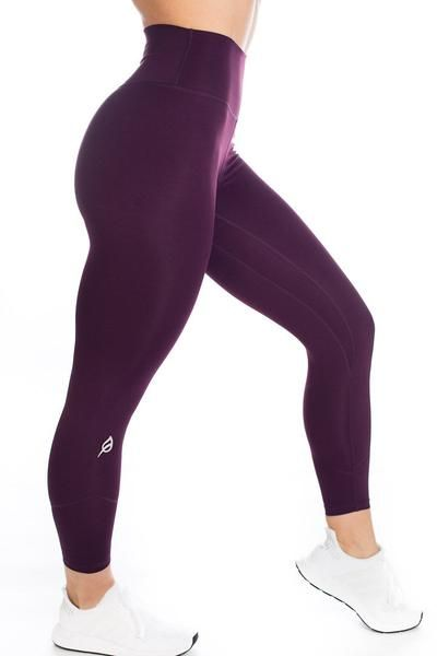 78c324a447a68 The Alainah III Sleek Legging: 23