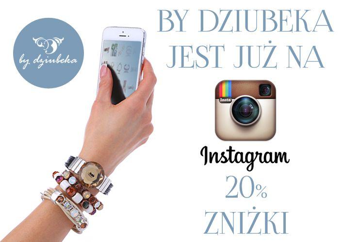 By Dziubeka on Instagram