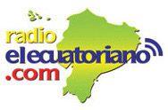 RADIO EL ECUATORIANO - Más allá de las fronteras http://radioelecuatoriano.com/