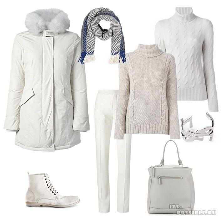 Зимний стиль по Кибби: Классики. Классик, Мягкий Классик (Софт Классик), Драматик Классик. Winter outfits for Classic, Dramatic Classic, Soft Classic KIBBE TYPES.