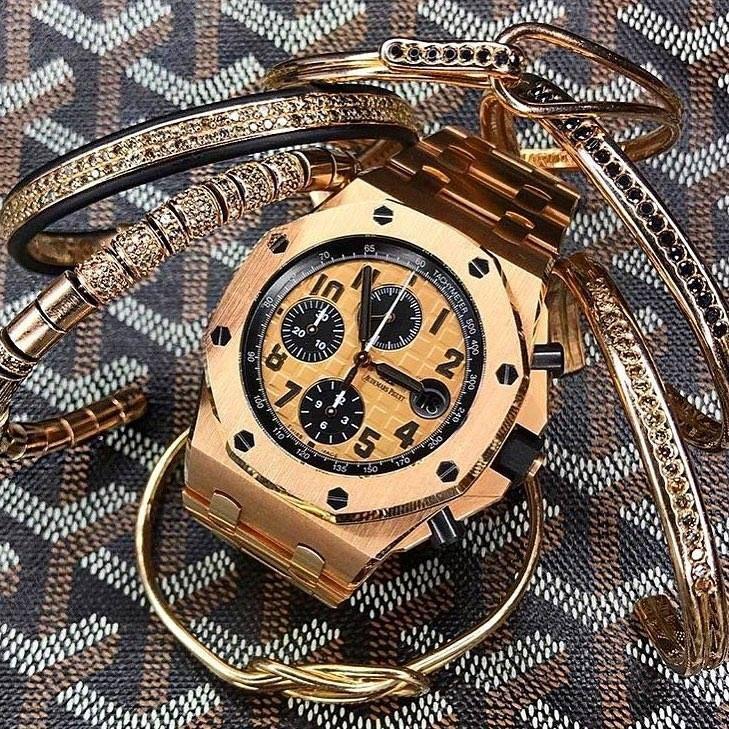 http://opulentmonde.com/category/watches-jewelry/