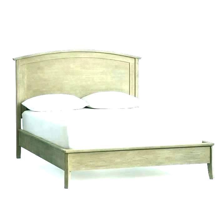 Nice No Box Spring Bed Frame Figures Idea No Box Spring Bed Frame