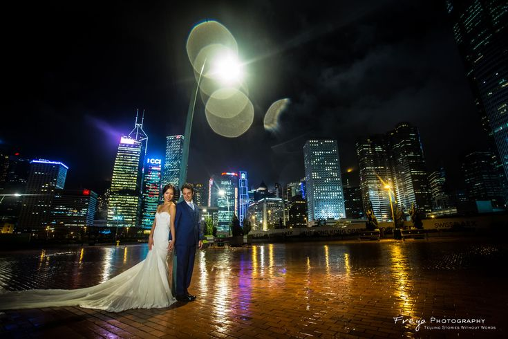 hong-kong-prewedding-photos-carolina-3
