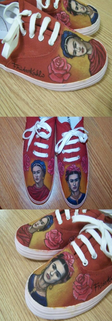 fotos de Frida Kahlo