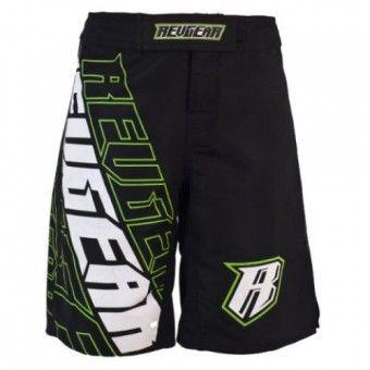 Revgear Kids MMA Shorts