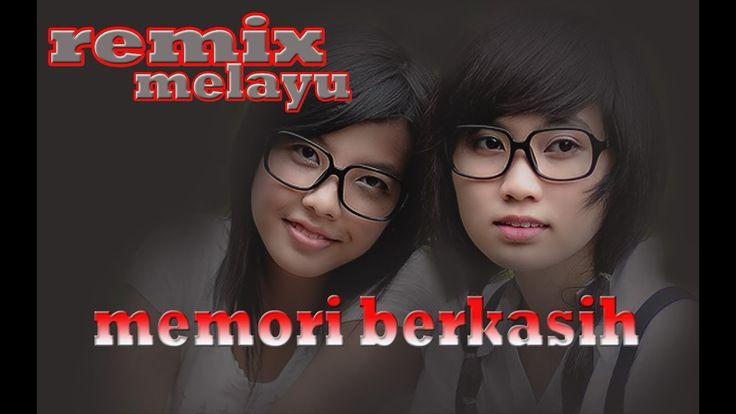 Dj music house - Yourremix - memory loves