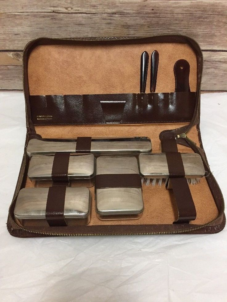 best 25 grooming kit ideas on pinterest beard grooming. Black Bedroom Furniture Sets. Home Design Ideas