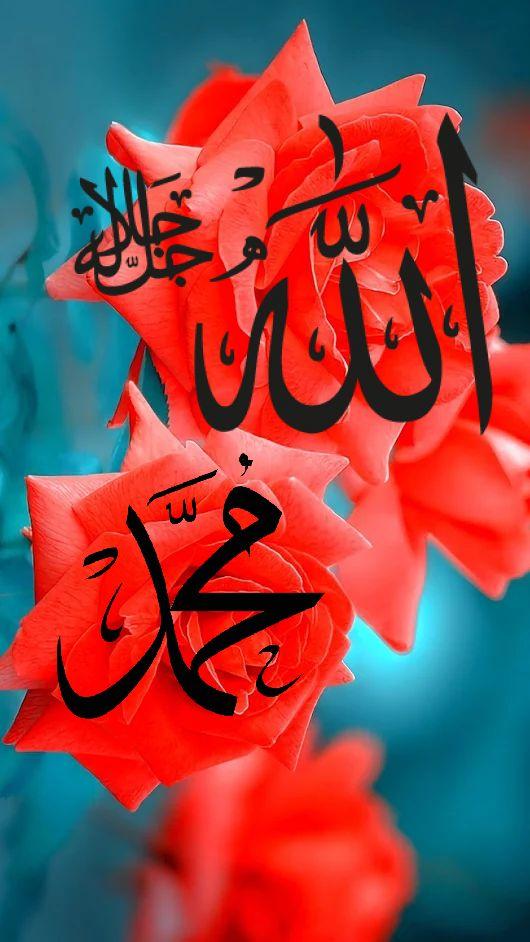 Allâhümme salli alâ seyyidina Muhammedin ve alâ âli seyyidina muhammed s.a.v