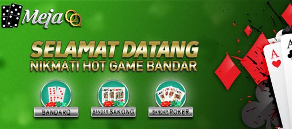Mejaqq Adalah Situs Bandar Poker Online Terbaik Mudah Menang 2019 Www Mejaqq Com Daftar Mejaqq Link Alternatif Meja Qq Login Mejaqq Bookmark