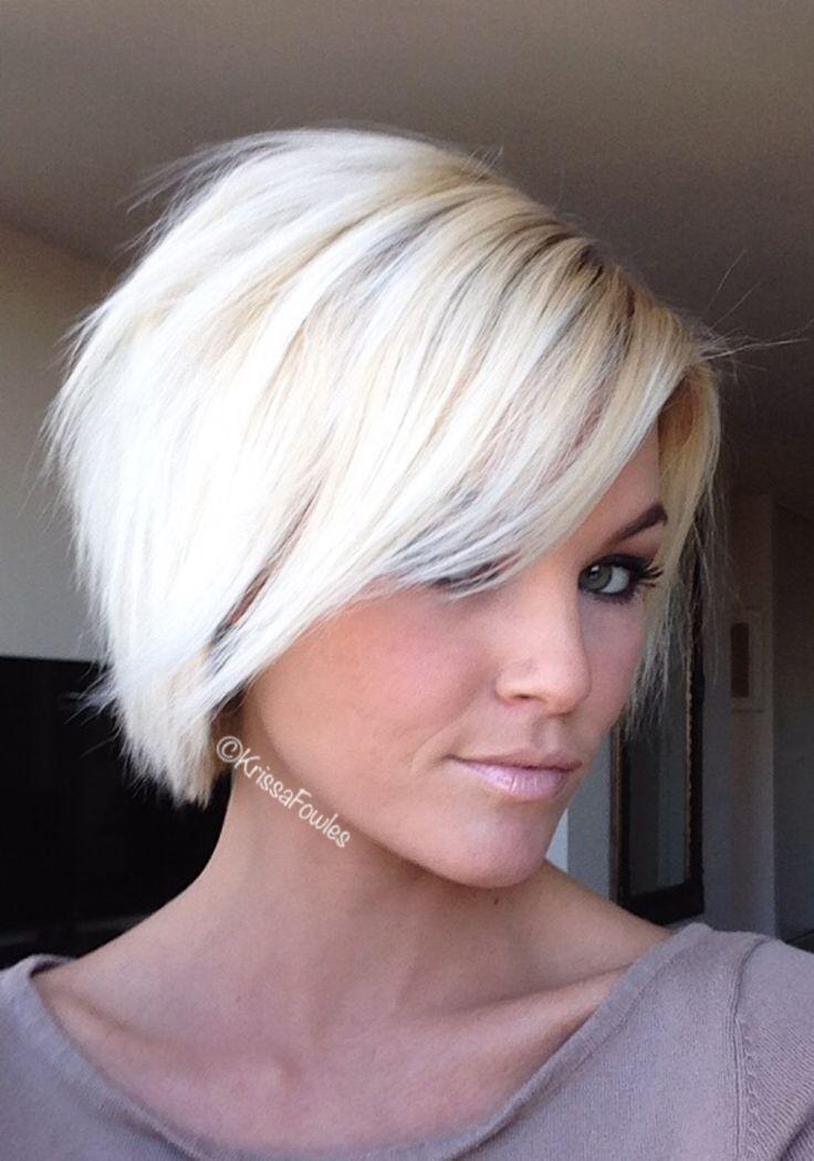 50 Dollar Haircut