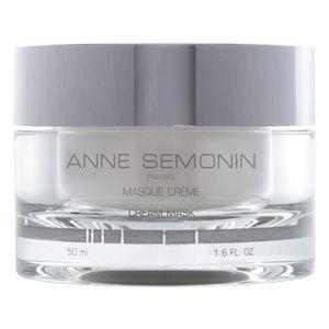 // Anne Semonin Cream Mask   Face   BeautyBay.com