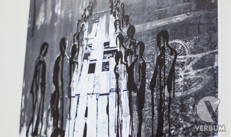 Чернобыль 30 | 65 фотографий