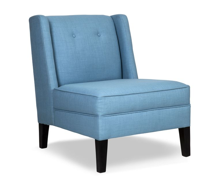 Exceptional Freedom Chair.