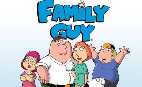 Family Guy 2017 Watch Series On Seriestubes.com Enjoy Watching Family Guy 2017 Episodes Online Latest Season Family Guy 2017 Online