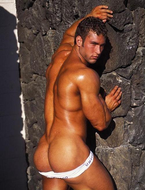 nude-men-brett-mycles-hot-wives-sex-free-video