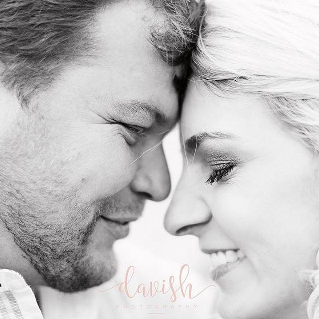 Engagement Photo Shoot | Couple | Soon to be married | Stunning | Intimate Session | Photography by Davish Photography