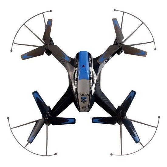 A9C Robustheit Fernbedienung Flugzeugkindspielwaren fliegen Luftachse übergroßen vierRotor unbemannten Helikopter #rchelicopter #toys #toysale #fashion