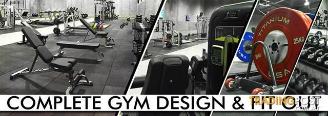 Commercial Fitness Equipment is an Australian owned and operated Commercial Equipment and Crossfit Equipment supplier, also provides delivery and installation. Gym Commercial Equipment are sold by the Commercial Fitness Equipment a wholesale direct supplier of premium quality Gym Equipment. For more visit : https://www.commercialfitnessequipment.com.au/
