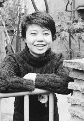 樹木希林「私は子どもの頃、自閉症で...」 がんが人生の転機