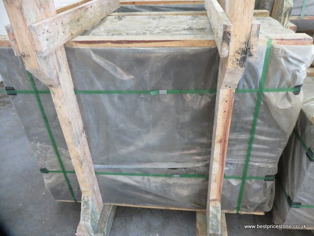 Brazilian slate sills/slabs 1200x900x30mm