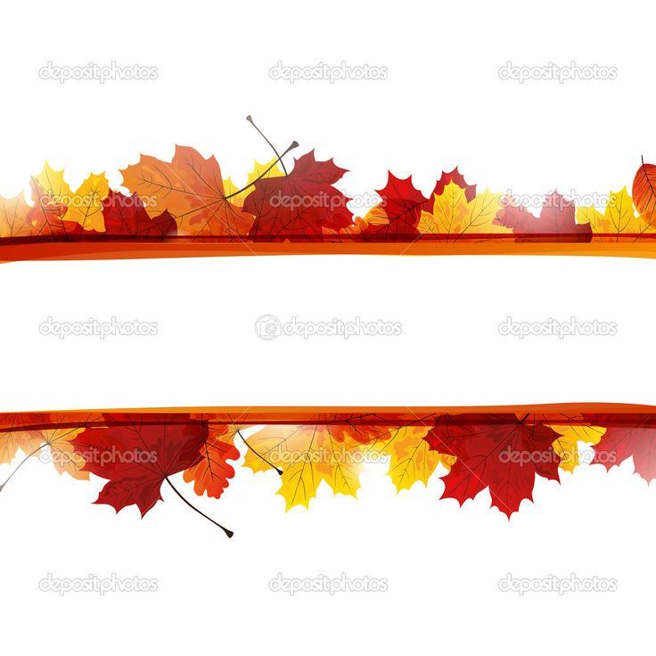 depositphotos_14577269-stock-illustration-autumnal-design.jpg (1024×1024)