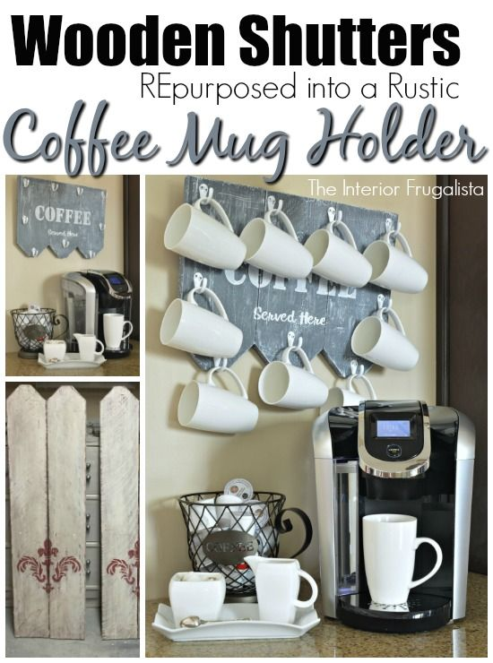 under cabinet coffee mug rack 79 best images about no more white cabinets on 27464