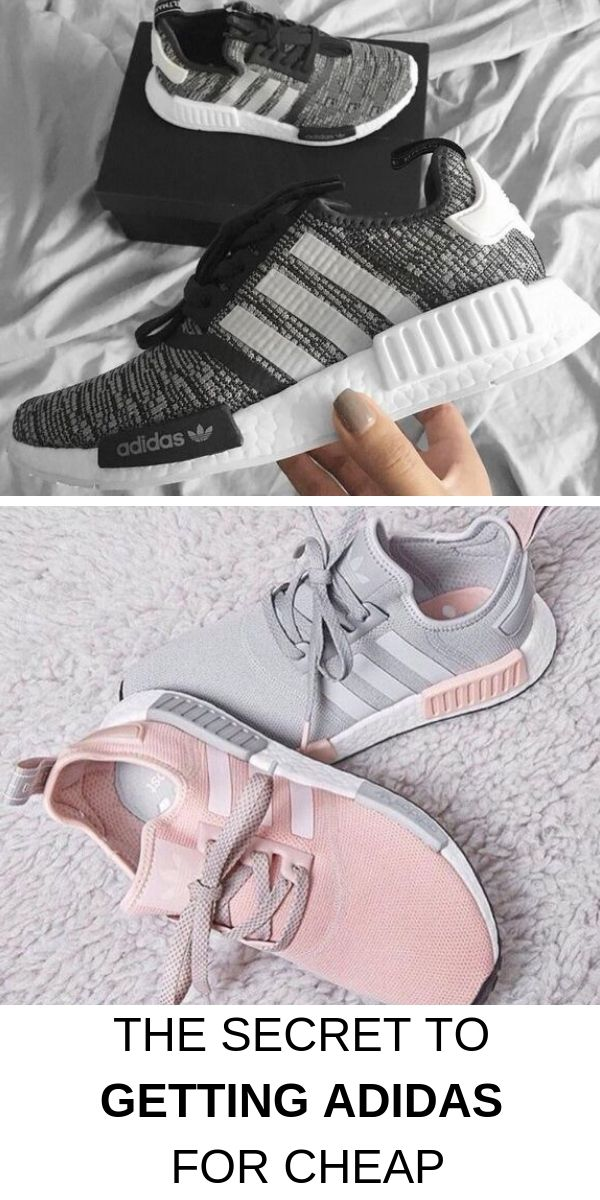 cc8f882d49a5ec Find Adidas shoes including the Ultra Boots and NMD up to 70% off on  Poshmark. Download the app today to shop!