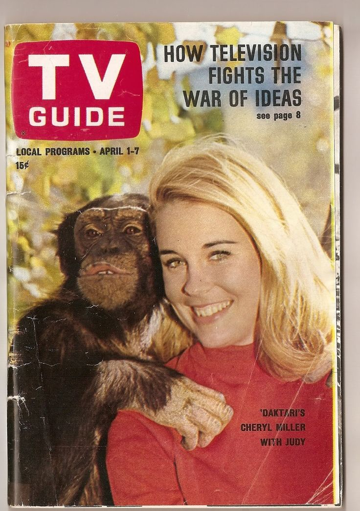 Old Readers Digest Magazines