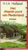 Heel aardig boek over een kind in Rotterdam in oorlogstijd. Je gaat begrijpen wat oorlog doet met een kind, al is het geen direct slachtoffer.