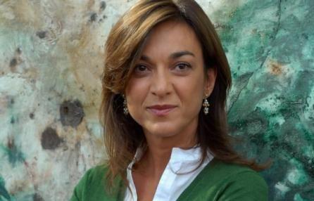 19 dicembre:Incontro con Daria Bignardi alla libreria Il Mio Libro   Prenota la camera http://www.bedinmilano.com/it/