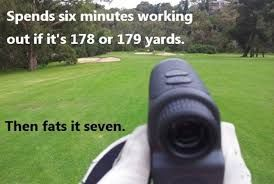 Image result for funny golf pictures