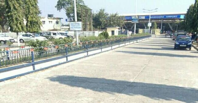 Cool deal for Bagdogra fliers this summer   The number of daily flights tonorth Bengal which serves as the gateway to DarjeelingSikkimand the Dooars is set to increase to 11 from seven over the next couple of months.  While IndiGo and SpiceJet operate two flights each andJet Airways Air India and Go Air have a daily connection IndiGo is increasing its frequency to four a day. Jet is set to add one and Air Asia will start flights on the sector from February 19.  The flight timings are also…