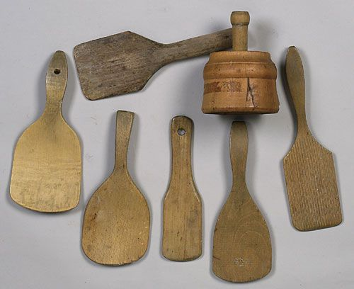 1000 images about old kitchen utensils on pinterest
